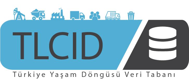 TLCID | Turkish Life Cycle Inventory Database | Türkiye Yaşam Döngüsü Veri Tabanı