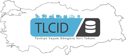 TLCID Web Sitesi Açıldı